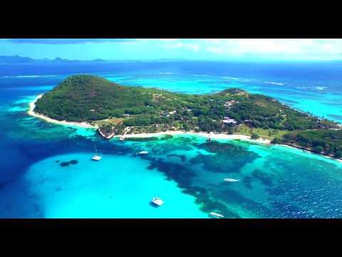 Seawind 1260video