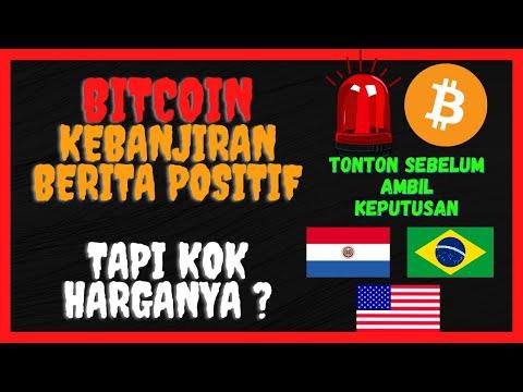 Portofel de ceapă bitcoin