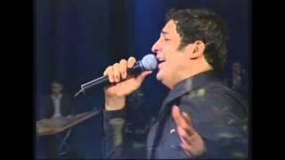 Hussam Alrassam - Ya Toyour Ltayra [ Live ] | حسام الرسام - يا طيور الطايرة تحميل MP3