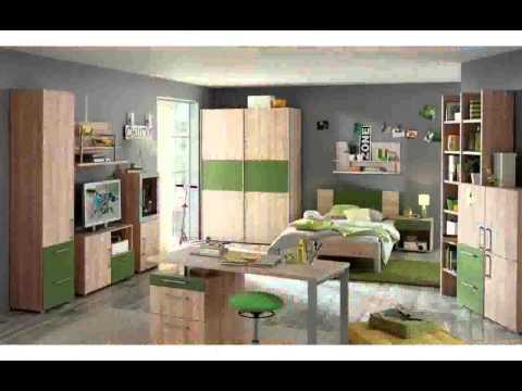 renovieren und einrichten jugendzimmer teil 01 wandfarbe aufrollen ideen blog. Black Bedroom Furniture Sets. Home Design Ideas
