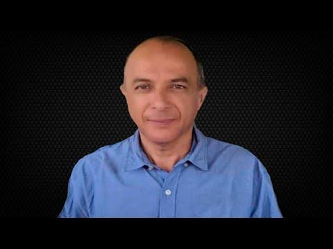 Entrevista com Joãozinho Manú, prefeito eleito de São João da Serra