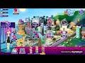 Download Video Msp ve ben (istek video)