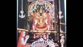 OmJai org   sri-mooka-pancha-shati-slokas