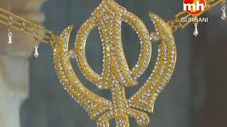 Bhai Karnail Singh Ji Hazoori Ragi Free Video Search Site Findclip