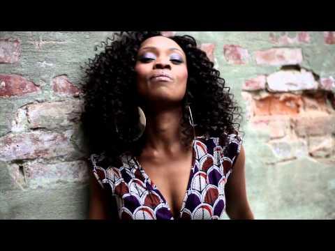 Stella Mwangi - Lookie Lookie [Official Music Video] [2011]