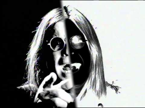 See You On The Other Side - Ozzy Osbourne