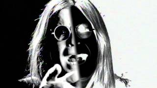 "Ozzy Osbourne - ""See You On The Other Side"""