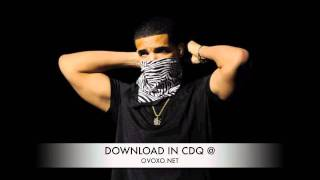 Rick Ross - Stay Schemin (Instrumental) ft. Drake, French Montana