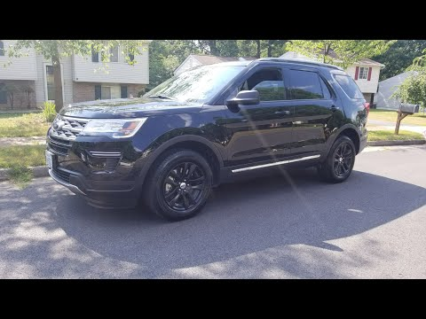 2018 ford explorer plasti dip wheels that will last untill you want it to last