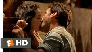 The Singing Detective (4/9) Movie CLIP - Let Go, Kitty (2003) HD
