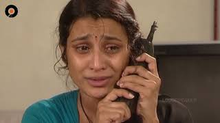Episode 60 of MogaliRekulu Telugu Daily Serial    Srikanth Entertainments