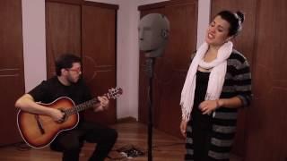 ¡COLÓCATE AUDÍFONOS! Cover 3D Juan Gabriel- Amor Eterno