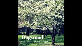 """""""Dogwood"""" Seagull S6 Guitar Instrumental by Danny Hauger Free Download in Description"""
