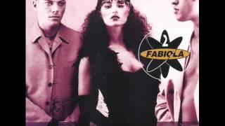 2 Fabiola - Universal love.wmv