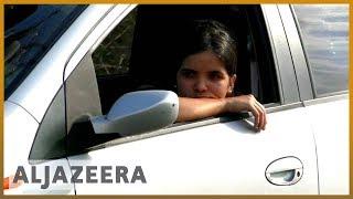 🇻🇪 Oil-rich Venezuela Runs Low On Fuel Amid Economic Crisis | Al Jazeera English