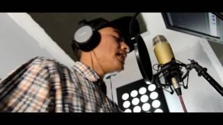 Quien Como YO || Video Official || Neyko 497 ft Coder