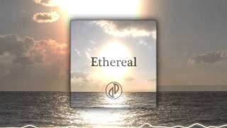 JJD - Ethereal