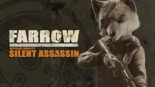 Rivelazione Farrow