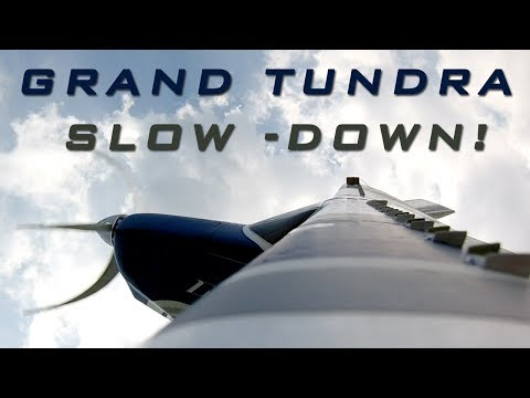 avios-grand-tundra--6s---slow-down