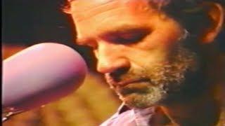 JJ Cale - Live at the Golden Bear - Juli 24 1983 -