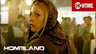 Homeland Season 4: First Look