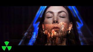 Musik-Video-Miniaturansicht zu Viral Songtext von Amaranthe