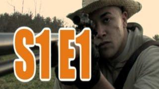 The Walking Dead: Have Some Faith Episode 1