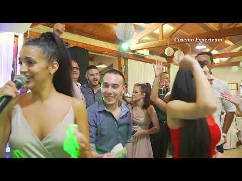 Fete singure din Craiova care cauta barbati din Drobeta Turnu Severin