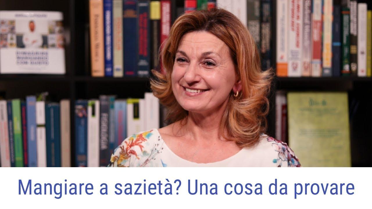 Milena Stradiotto