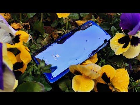 Recensione Xiaomi Mi 9 Global dopo un mese