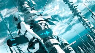Alan Walker - Hope (REMIX)