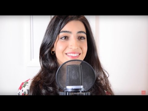 Something Just Like This - Coldplay & Chainsmokers - Luciana Zogbi Cover Mp3