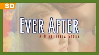 Trailer of Ever After: A Cinderella Story (1998)