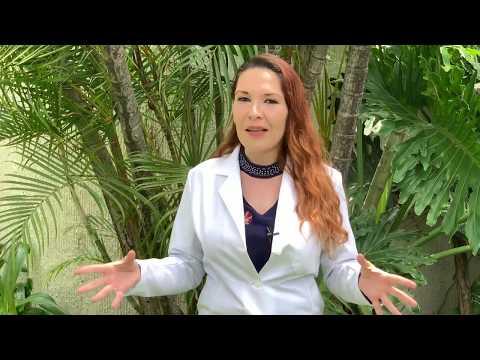Tratamentul helmintiazei și giardiei