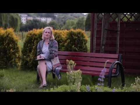 Wzbudzenia dla kobiet w środowisku domowym wideo
