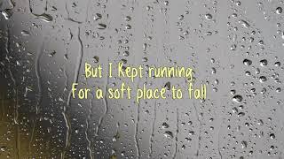 AURORA   Runaway. (Lyrics).