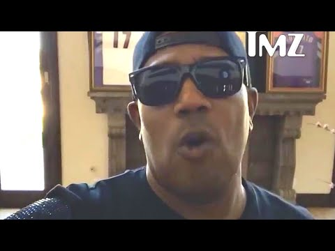 Master P RESPONDS & Defends Himself