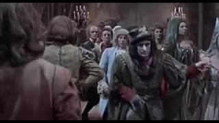 The Doors - Wintertime Love (1968)