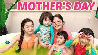 Mothers Day | DOWNLOAD VIDEO IN MP3, M4A, WEBM, MP4, 3GP ETC