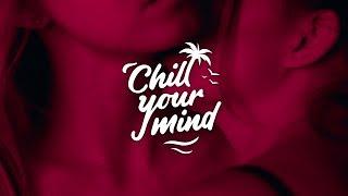 Josh Charm - Too Close For Comfort