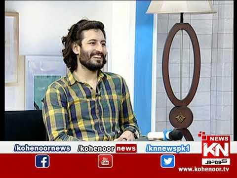Good Morning With Dr Ejaz Waris 04 March 2021 | Kohenoor News Pakistan