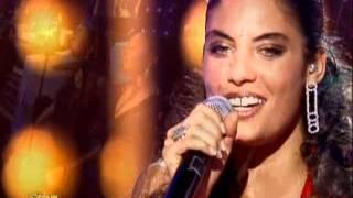Julio Iglesias & Cynthia Brown I Wanna Know What Love Is