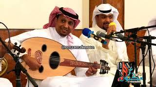 تحميل اغاني اهل باكرمان وعلم حنا مانا ببعدك سعيد دويتو رمزي محمد _ بدر عثمان MP3