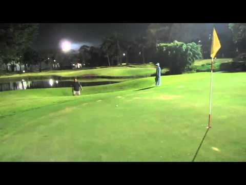 Summit Windmill Golf Club - Video