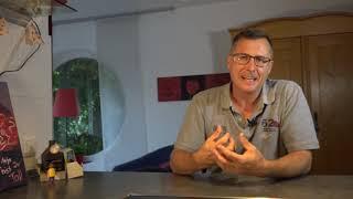 CRTV Film über das Mannamobil