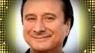 Happy 65th Birthday Steve Perry 2014