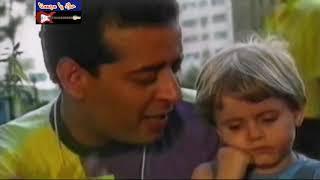 داري رموشك - علاء عبدالخالق