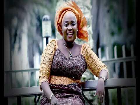 TINA ODION ISERHIHEN (a.k.a Tina O.) Titled: Gbe Ogba Imiefan gamwen