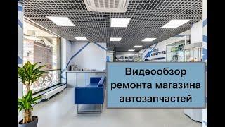 -AJdFCVeIxA