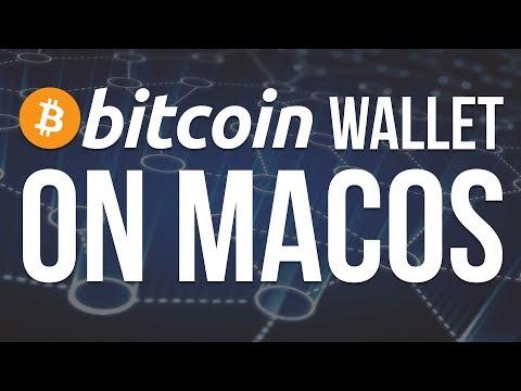 Bitcoin bányászati medence számológép